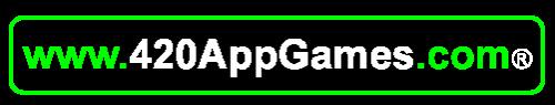 420AppGames.com
